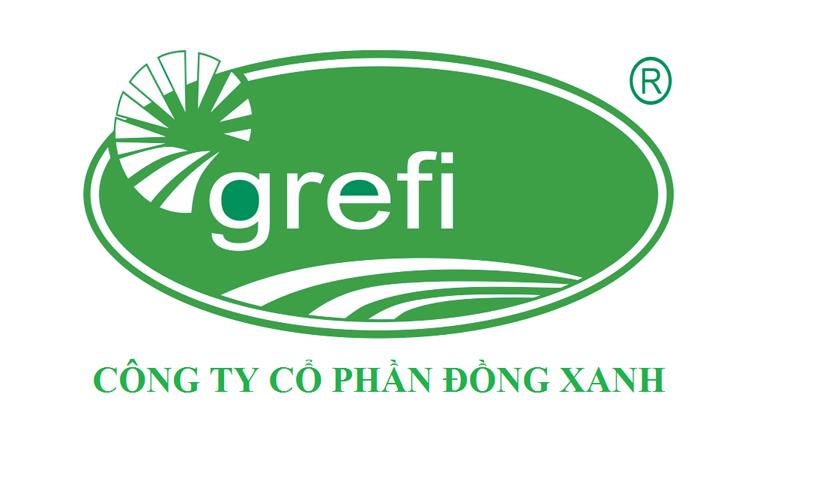 Tổng công ty GREFI