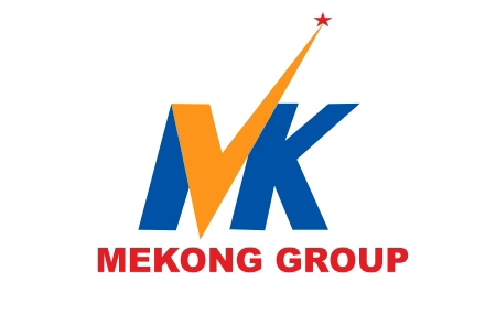 Tập đoàn Mekong Group