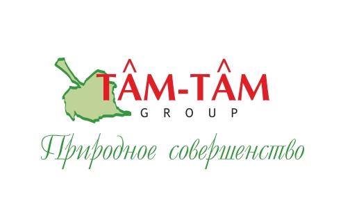 Tam-Tam Group