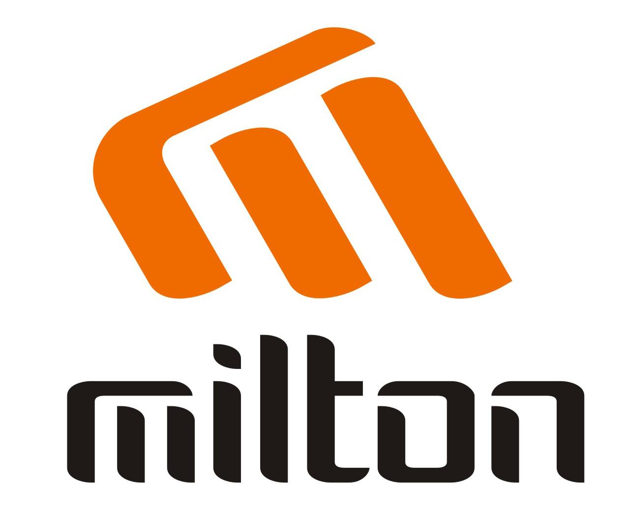 MILTON GROUP