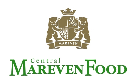 MAREVEN FOOD CENTRAL