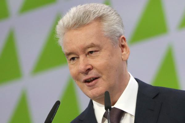 Moscow gia hạn ưu đãi thuế cho thuê mặt bằng đối với các doanh nghiệp nhỏ