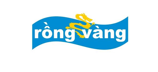 Hoàng Văn Vinh