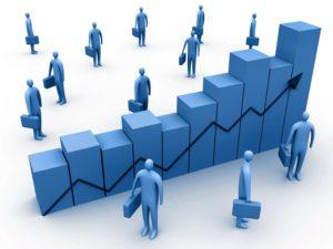 PwC: hậu quả của khủng hoảng kinh tế sẽ còn kéo dài