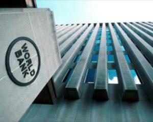 World Bank hạ dự báo tăng trưởng toàn cầu, nhưng lạc quan hơn về kinh tế Nga