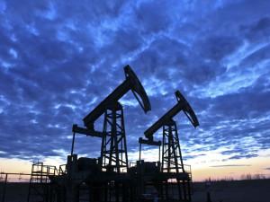 Giá dầu tăng chưa giúp gì được cho ngân sách Nga