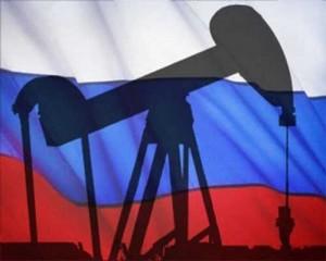 Sản lượng khai thác và xuất khẩu dầu khí của Nga tăng mạnh từ đầu năm.