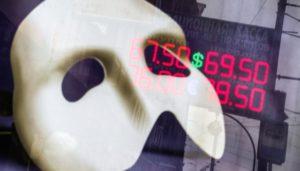 Nga nâng mức tiền đổi phải xuất trình giấy tờ lên 40 nghìn RUB