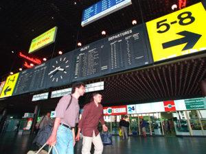 Kinh tế khó khăn, khách du lịch Nga không còn hào phóng như trước
