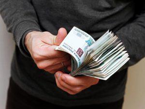Xu hướng chuyển từ tiền mặt sang thanh toán thẻ tại Nga