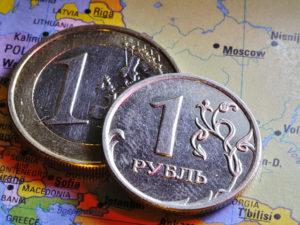 Vedomosti: Nga đang mất dần vị thế trên thị trường thế giới