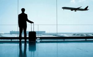 Gần một nửa các nhà quản trị doanh nghiệp cấp cao muốn rời khỏi Nga