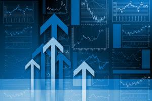 Goldman Sachs khuyên khách hàng đầu tư vào Nga