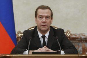Thủ tướng Nga phê chuẩn Chiến lược phát triển doanh nghiệp vừa và nhỏ đến năm 2030.