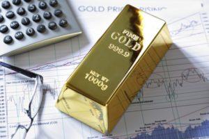 Dự trữ quốc tế của Nga tăng 1 tỷ USD