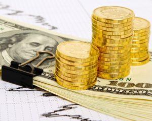 Xu hướng đặt cược vào sự củng cố của đồng rúp trên thị trường
