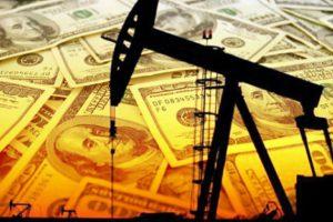 Liên Bang Nga giảm khai thác khí đốt, tăng khai thác dầu mỏ