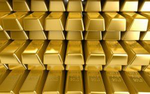 Dự trữ ngoại hối của Nga giảm còn 395,7 tỷ USD