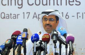 OPEC: Nhu cầu dầu mỏ sẽ tăng lên trong nửa sau năm 2016
