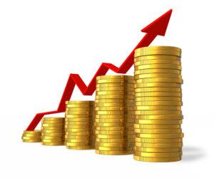 Dự báo tỷ giá rúp trước mùa thu tới