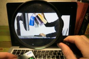 Nga: Mở rộng chiến dịch mua bán trả góp qua mạng Internet