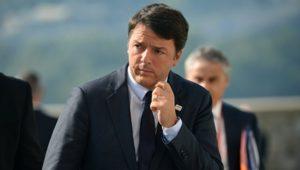 """Ý đe dọa sẽ """"đóng băng"""" ngân sách châu Âu vì dân nhập cư"""