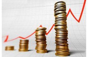 Ngân hàng trung ương dự báo tỷ lệ lạm phát năm 2016