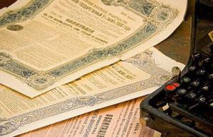 Các biện pháp trừng phạt sẽ không ảnh hưởng đến việc thanh toán nợ của các công ty Nga