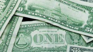 Liên bang Nga: nợ nước ngoài giảm 0,5%