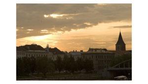 Chuyên gia: Các nước Baltic chịu ảnh hưởng nhiều nhất từ các lệnh trừng phạt trả đũa Nga