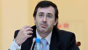 Sergei Guriev: kinh tế Nga tạm thoát khỏi tình trạng suy thoái sâu