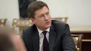 Nga sẵn sàng ủng hộ mọi biện pháp bình ổn giá dầu của OPEC