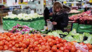 Thủ tướng Moldova muốn Nga gỡ bỏ các hàng rào thuế quan