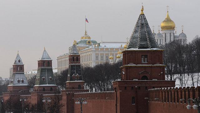 """Forbes: Năm 2017, Nga sẽ ghi thêm """"chiến công"""" nào?"""