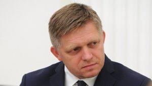 Thủ tướng Slovakia: Các lệnh trừng phạt chống Nga là vô nghĩa