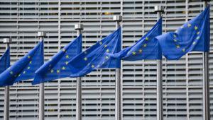 Liên minh châu Âu có thể thông qua các biện pháp trừng phạt Nga vào thứ Năm