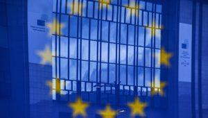 Liên minh châu Âu quyết định gia hạn lệnh trừng phạt chống Nga