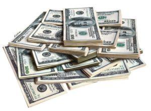 Diễn biến tỷ giá đồng đô la sau các thoả thuận của tổ chức Opec