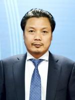 Trần Đăng Nam