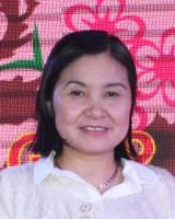 Trần Thúy Nga