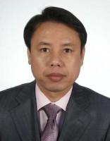 Trần Đăng Chung