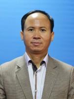 Đàm Danh Lam
