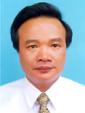 Trịnh Viết Ngọ