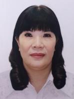 Phạm Thị Oanh