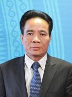 Nguyễn Văn Tràng